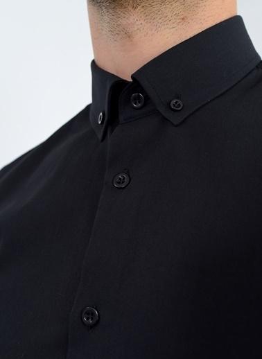 Klasik Gömlek-People By Fabrika